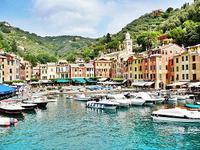 Недвижимость в Испании у моря — купить недвижимость на
